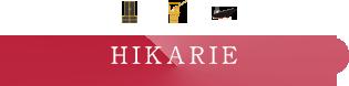 おこつ.net
